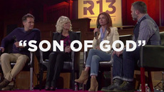 20131108_son-of-god-mark-burnett-roma-downey-at-r13_medium_img