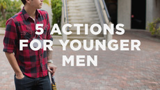 20131111_5-actions-for-younger-men_medium_img