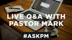 20131112_live-q-a-with-pastor-mark-on-twitter_medium_img