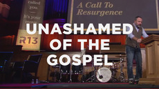 20131113_unashamed-of-the-gospel-r13-main-session-highlights_medium_img