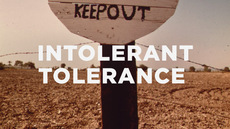 20131114_intolerant-tolerance_medium_img