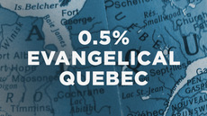 20131118_church-planting-in-0-5-evangelical-quebec_medium_img