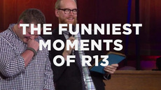 20131122_the-funniest-moments-of-r13_medium_img