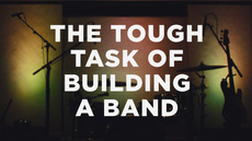 20131125_the-tough-task-of-building-a-band_medium_img