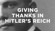 20131126_giving-thanks-in-hitler-s-reich_medium_img