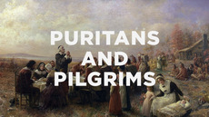 20131128_puritans-and-pilgrims_medium_img