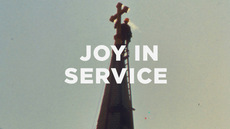 20131130_joy-in-service_medium_img