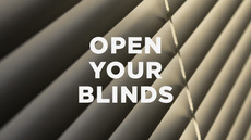 20131203_5-reasons-to-open-your-blinds_medium_img