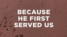 20131207_because-he-first-served-us_medium_img