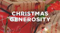 20131212_christmas-generosity_medium_img