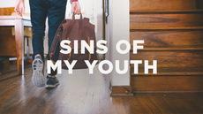 20131214_sins-of-my-youth_medium_img