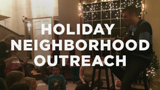 20131219_how-to-throw-a-holiday-neighborhood-outreach_medium_img