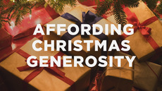 20131221_practical-tips-from-a-dad-for-affording-christmas-generosity_medium_img