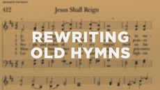 20131223_rewriting-old-hymns-for-a-new-generation_medium_img