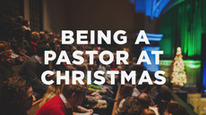 20131224_4-things-i-wish-i-d-known-about-being-a-pastor-at-christmas_medium_img