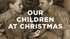 20131224_5-things-we-can-learn-from-our-children-at-christmas_medium_img