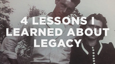 20131226_4-lessons-i-learned-about-legacy-from-my-family_medium_img