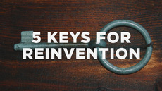20140101_5-keys-for-reinvention_medium_img