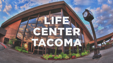 20140105_meet-life-center-tacoma_medium_img