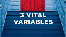 20140107_3-vital-variables-to-church-growth_medium_img
