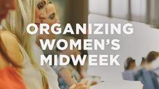 20140108_organizing-a-women-s-midweek-study_medium_img