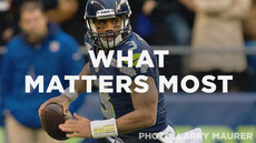 20140110_what-matters-most-to-seahawks-quarterback-russell-wilson_medium_img