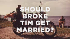 20140115_should-broke-tim-get-married-and-have-kids_medium_img