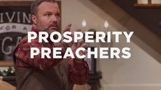 20140115_what-i-appreciate-and-don-t-about-prosperity-preachers_medium_img