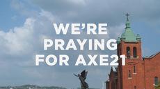 20140119_we-re-praying-for-axe21_medium_img