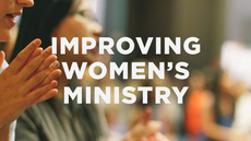 20140121_7-tips-for-improving-women-s-ministry_medium_img