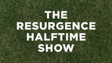 20140122_super-bowl-sunday-church-and-the-resurgence-halftime-show_medium_img