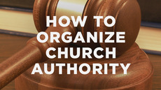 20140125_order-in-the-courts-how-to-organize-church-authority_medium_img