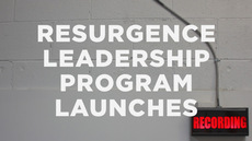 20140128_resurgence-leadership-program-launches-with-seattle-seahawks-interview_medium_img