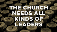 20140128_the-church-needs-all-kinds-of-leaders-prophets-priests-and-kings_medium_img