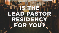 20140201_is-the-lead-pastor-residency-for-you_medium_img