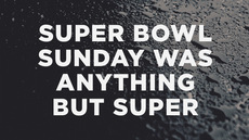 20140202_our-first-super-bowl-sunday-was-anything-but-super_medium_img