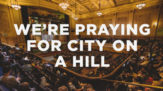 20140202_we-re-praying-for-city-on-a-hill_medium_img