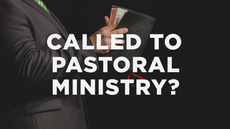 20140204_how-do-you-know-if-you-re-called-to-pastoral-ministry_medium_img