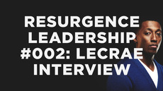 20140204_resurgence-leadership-002-lecrae-interview_medium_img