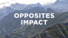 20140210_opposites-impact-lead-executive-pastors_medium_img