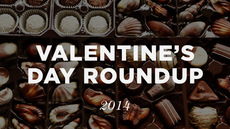 20140214_valentine-s-day-roundup-our-top-10-dating-marriage-posts_medium_img
