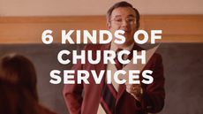 20140217_understanding-the-6-kinds-of-church-services_medium_img