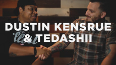 20140219_dustin-kensrue-tedashii-discuss-the-interaction-of-faith-and-music_medium_img