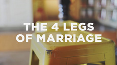 20140221_the-4-legs-of-marriage_medium_img
