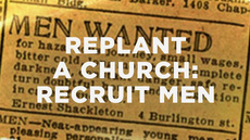 20140225_how-to-replant-a-church-part-4-recruit-men-for-the-battle_medium_img