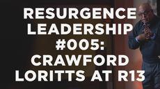 20140225_resurgence-leadership-005-crawford-loritts-at-r13_medium_img