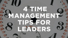 20140227_4-time-management-tips-for-leaders_medium_img
