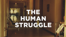 20140227_the-bible-s-answer-to-the-human-struggle_medium_img