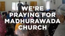 20140323_we-re-praying-for-madhurawada-church_medium_img