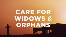 20140326_3-less-than-obvious-ways-to-care-for-widows-orphans_medium_img